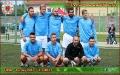 turnaj TUSK 2017_13