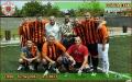 turnaj TUSK 2017_14