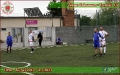 turnaj TUSK 2017_3