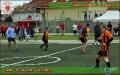 turnaj TUSK 2017_8
