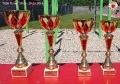 TUSK turnaj 2019_10