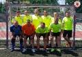 TUSK turnaj 2019_4