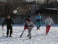 Zimná príprava 2005